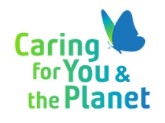 Caring For You & The Planet Logo.jpg