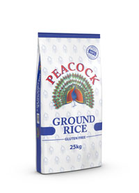 Peacock-Ground-Rice-25kg.jpg