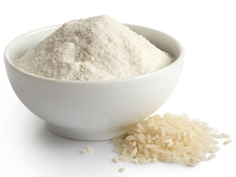 Ingredients-Flour---Rice-Flour-&-Starch.jpg