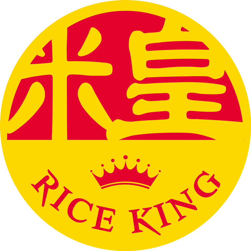 Rice king Logo 2.png
