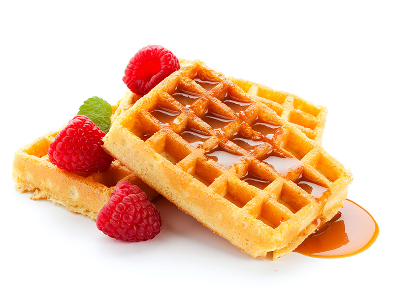 Ingredients---Flours---Rice-Flour-&-Starch---Waffles.jpg