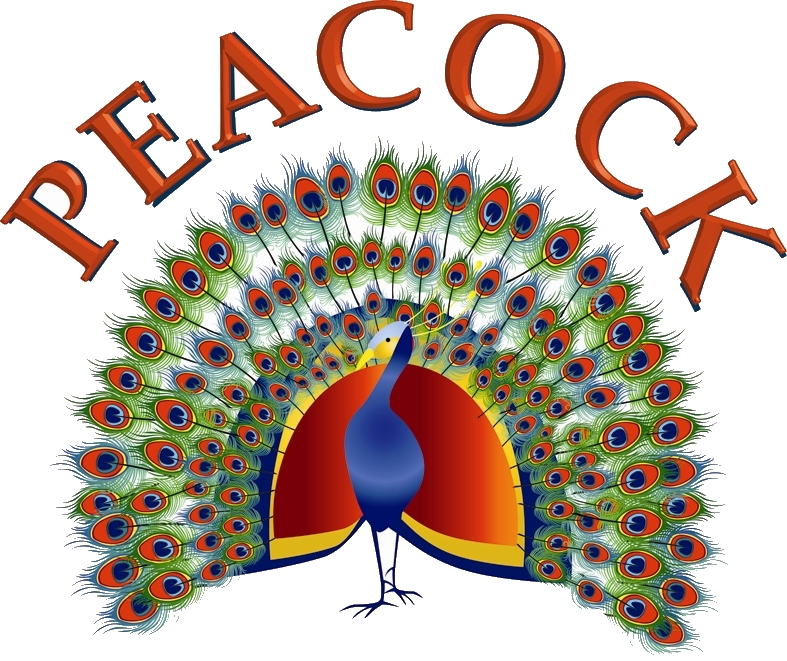 Peacock Logo Graviour - Clear Background.jpg