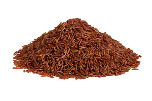 Quick-Cook-Red-Rice.jpg