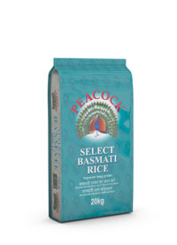 Peacock-Select-Basmati-20kg.jpg