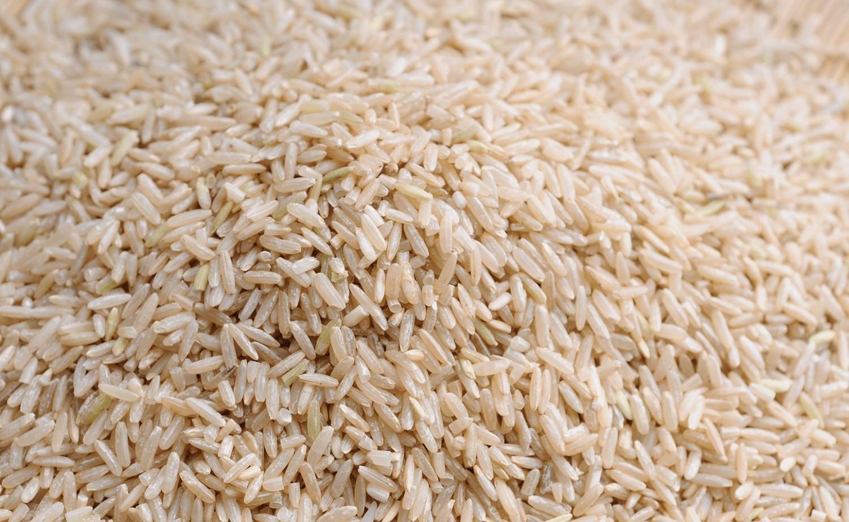 Rice Mills - Header 1.jpg