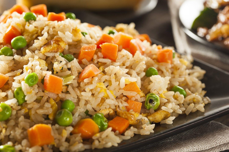 Rice King - Fried Rice.jpg