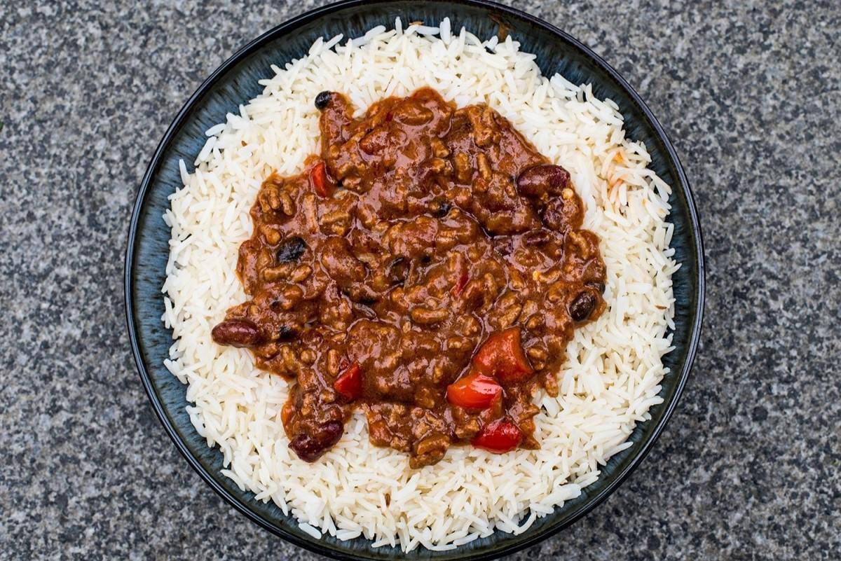 Rice King Slider Header Image 1.jpg