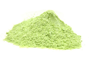 Ingredients---Flours---Other-Pulses-&-Grain-Flours---Green-Pea-Flour.jpg