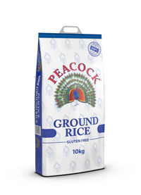 Peacock-Ground-Rice-10kg.jpg