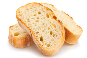 Ingredients---Flours---Bakery-Flours---French-Bread.jpg