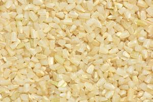 Rice - Broken Varieties